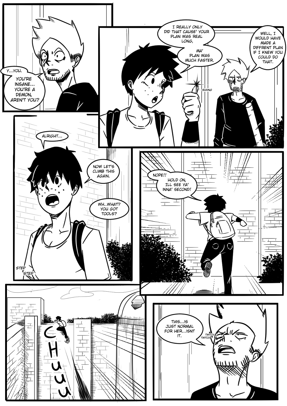 chapter2page9